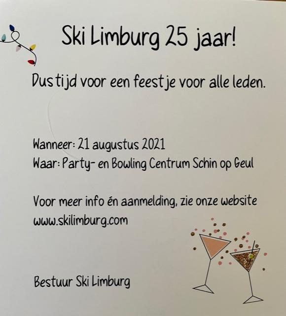 Ski LImburg 25 jaar IMG_1306